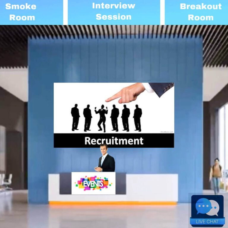 in-house recruitment software