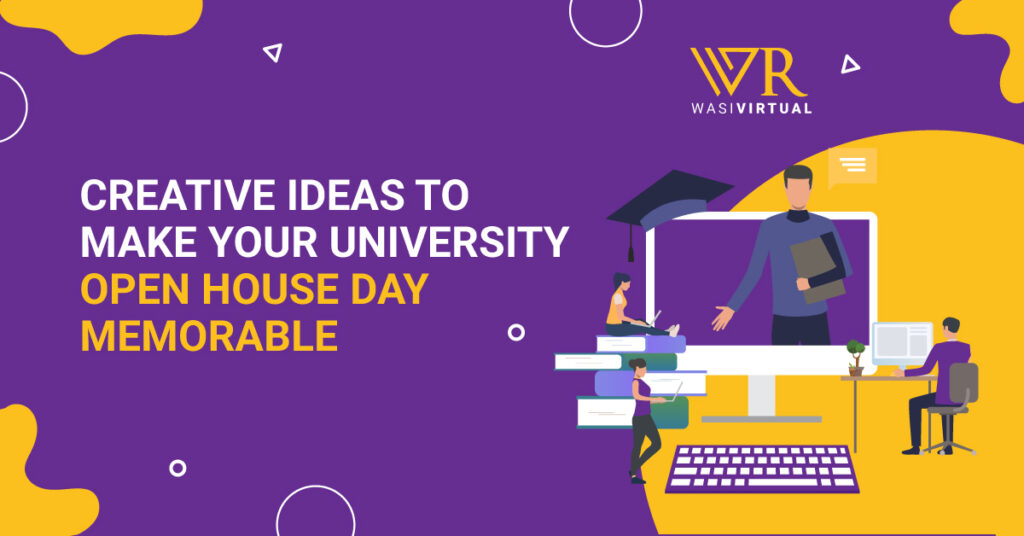 Creative-Ideas-To-Make-Your-University-Open-House-Day-Memorable