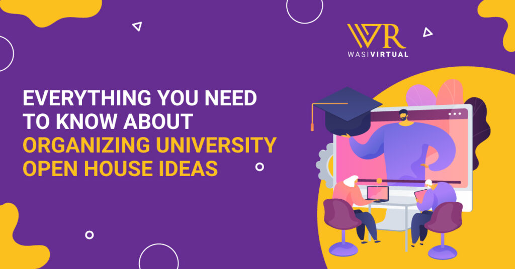 Everything-You-Need-To-Know-About-Organizing-University-open-house-ideas