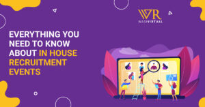 Everything-you-need-to-know-about-In-house-recruitment-events